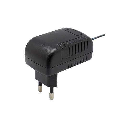 Power Adaptor(5V 2A)
